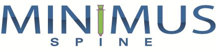 Minimus Spine
